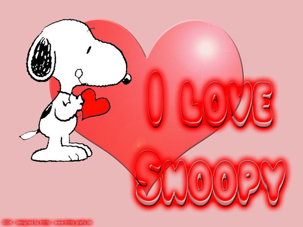 Snoopy Animales Y Accesorios